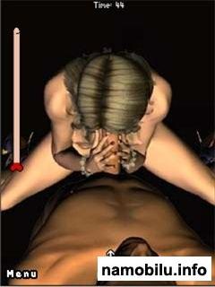 Грязный джек секс на ибице dirty jack sex ibiza для нокиа н8 360х640