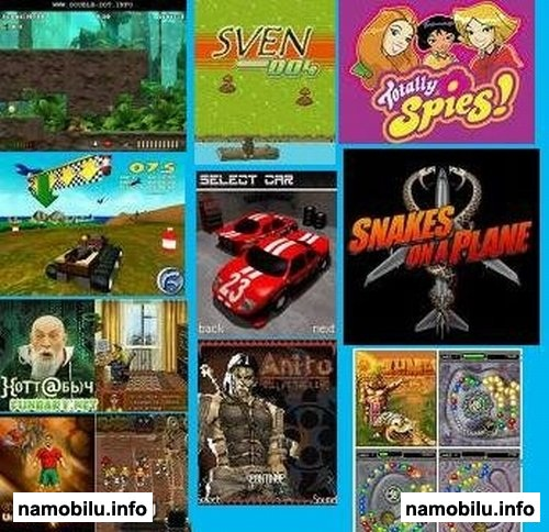 Cep telefonu:the adventures of tintin nokia 240x320,cep:the adventures of tintin nokia 240x320,mobil oyun